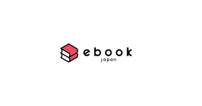 藤子・F・不二雄 SF短編集 ebookjapan
