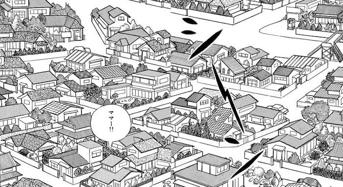藤子・F・不二雄 ヒョンヒョロ お得に読む方法